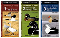 Waterfowl Guides